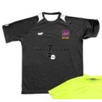 John Smith Black Shirts, shorts and socks